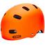 ABUS Scraper Kid v.2 Hjelm Børn orange